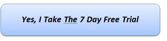 7 Day free Trial Wealthy Affiliate