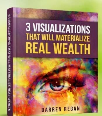 3 visualizations that will materialize real wealth
