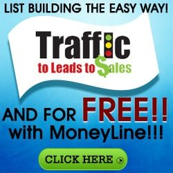 Free Traffic and Leads