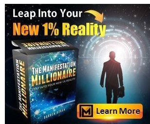 The Manifestation Millionaire Download
