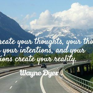 Wayne Dyer I am that I am