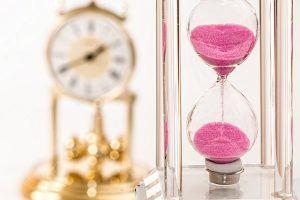 Time Management a challenge for Entrepreneurs
