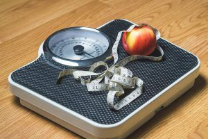 train your brain for weight loss