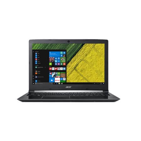 Dell laptop for a good deal less than 300 Dollar