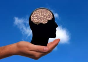 Outsmart your Brain and self image