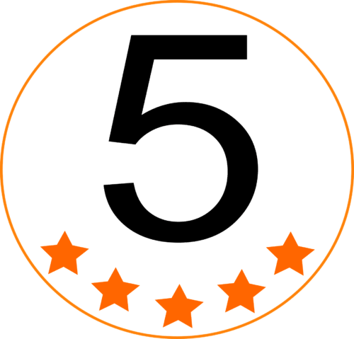 5 star rating Jaaxy Keyword tool