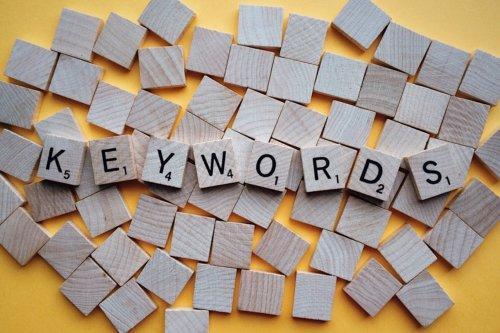 Seo Keyword tool for business