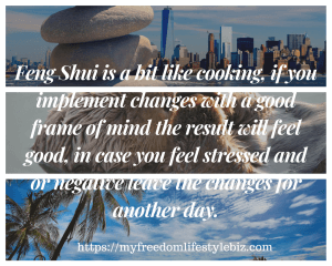 become rich with feng shui