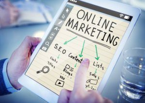 How to Internet Marketing