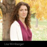 inncer circle lisa wimberger