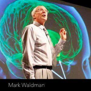 inner circle mark waldman