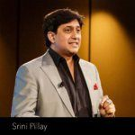 inner circle srini pillay