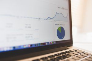 Google Analytics keeps your buiness on the go