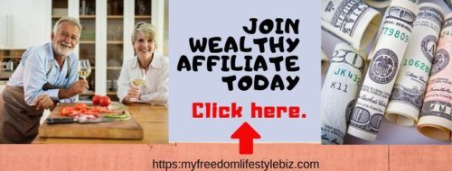 take life into your hands and start a online business
