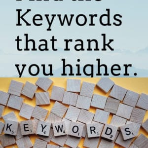 Jaaxy the best keyword tool