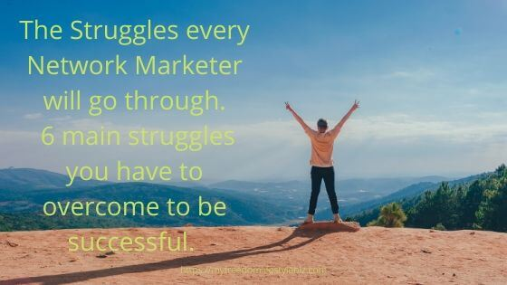 Obstacles Marketer need to overcome