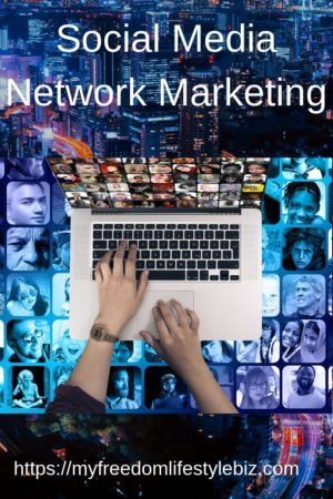 Social Networks and Marketing,
