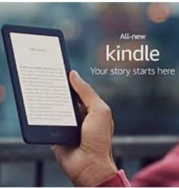 write an eBook to make money