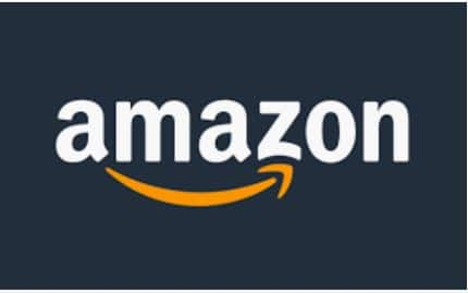 Amazon 3 different ways  to make money
