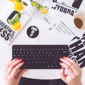 the best blogging tools