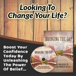 Limiting Beliefs how to conquer them